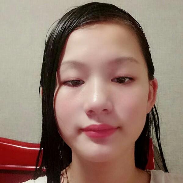 灵雪公主837