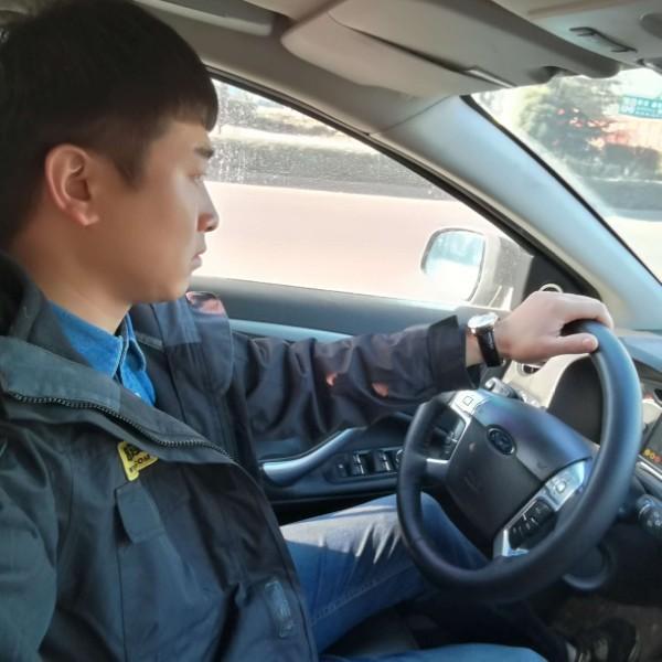 Xiaoshan005732