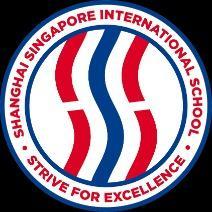 SSIS_Shanghai