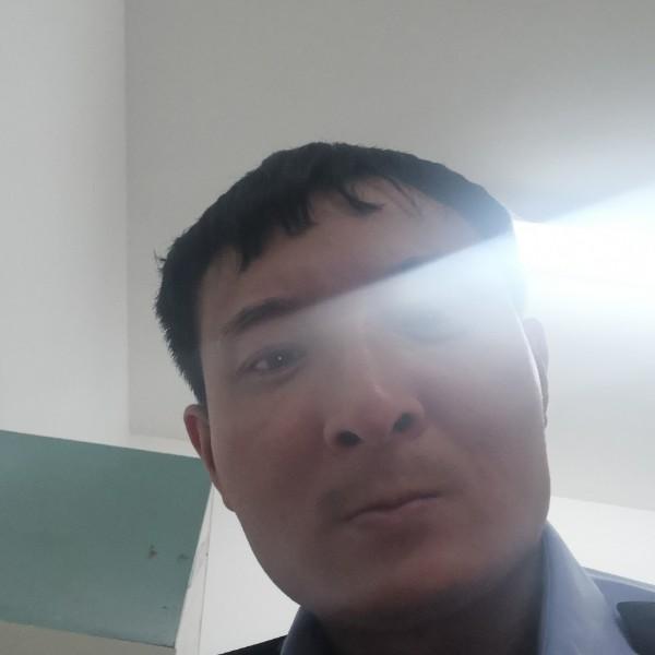 蒋炳华1985