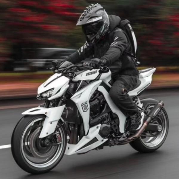 Ghost一Rider