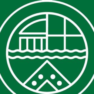 EMERITUS商学院