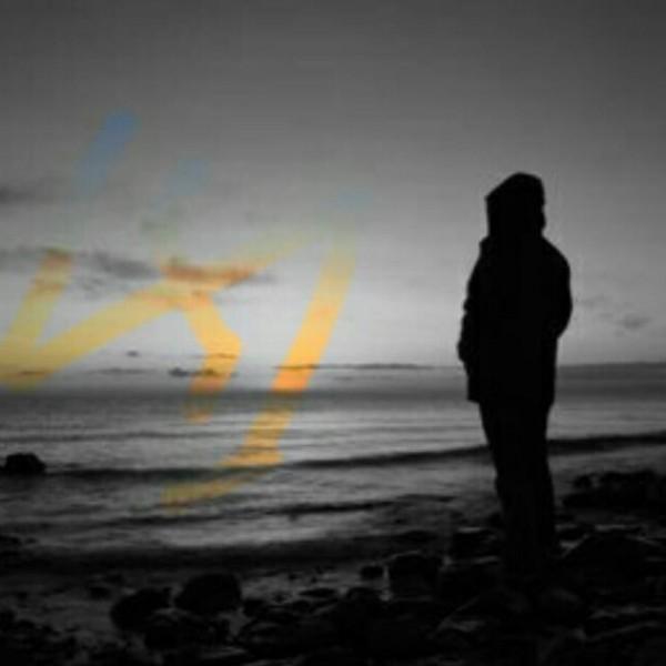 丿梦灬谦忆