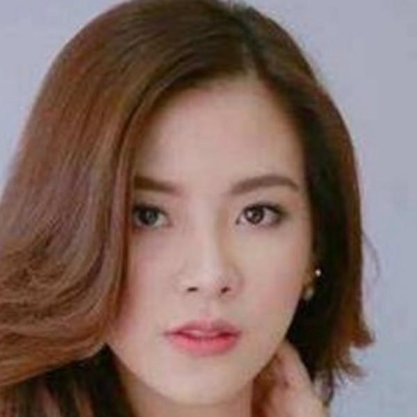 泰国吕爱惠