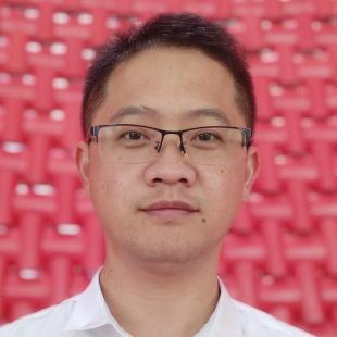 蔡魏斌-cwb169