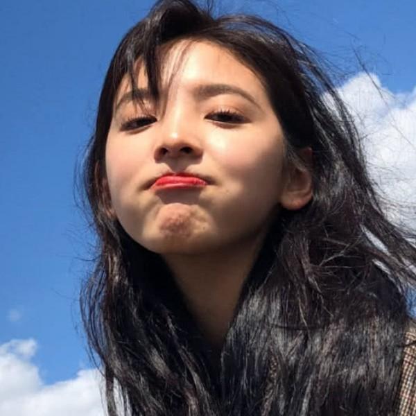 Sunny_4