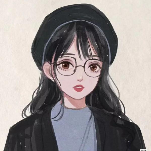 安小如姐姐sim