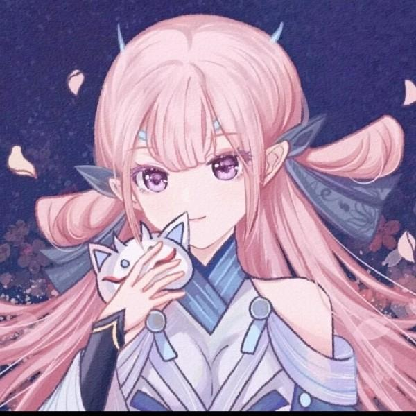 超A拽姐团_辞玖_永爱奶茶