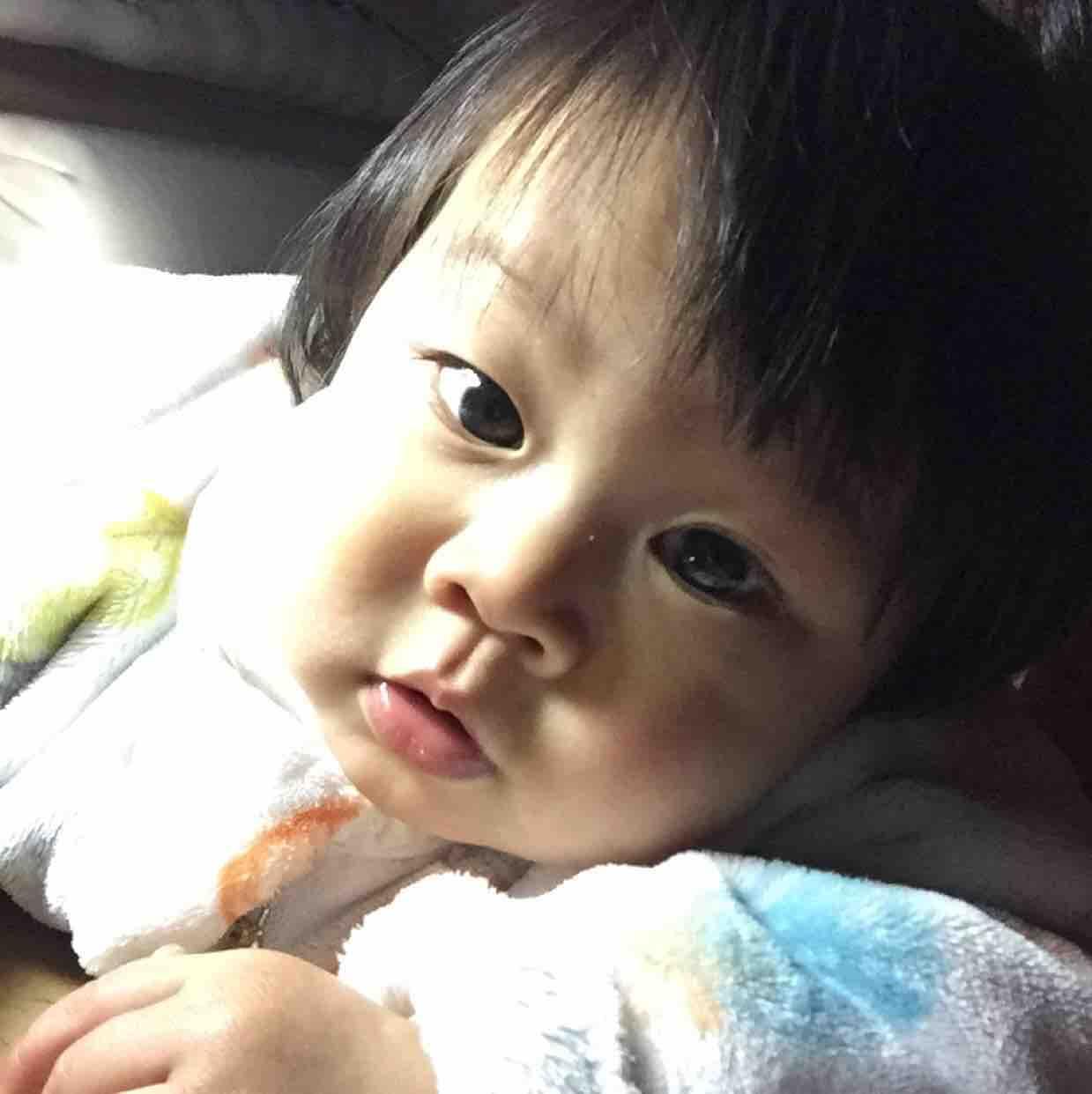 黄晓琴97929