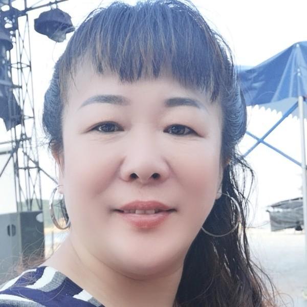 蝶舞芳香广场舞