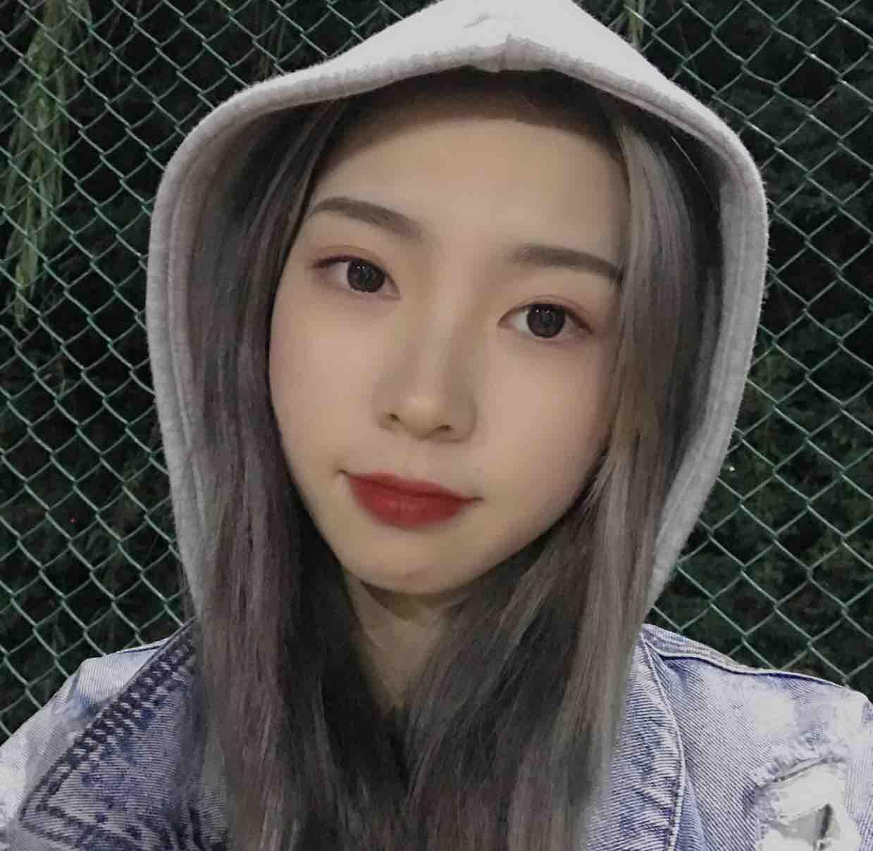 xiaoyuqing997