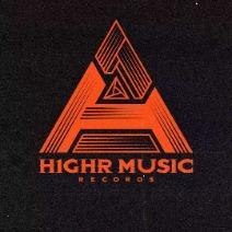 h1ghrmusic