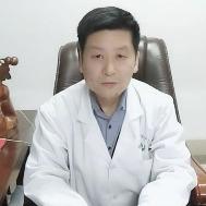 杨朝义针灸