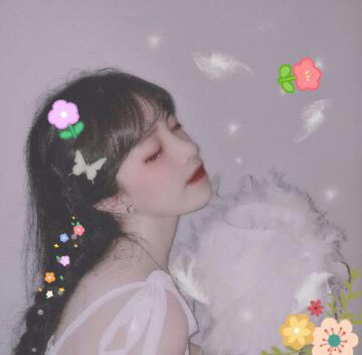 梦月_柚子茶a