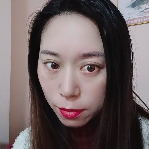 i美丽de温泽H