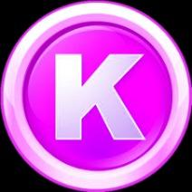 酷猫音乐KTV
