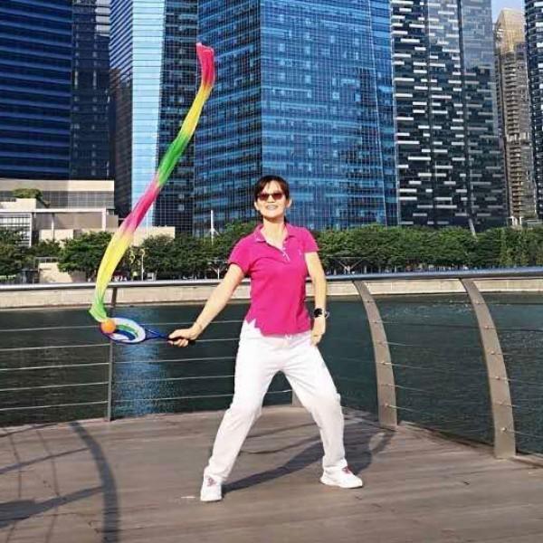 新加坡-郑佳兰160970