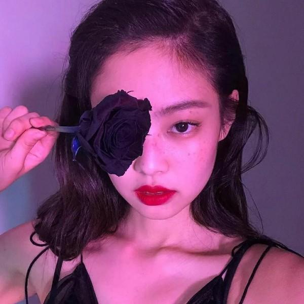 Zhou_jq好哇塞