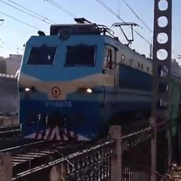 京局津段T252