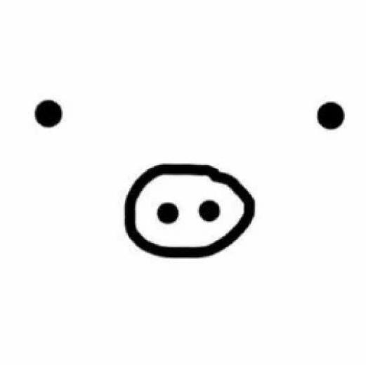 鼻涕虫蜗牛
