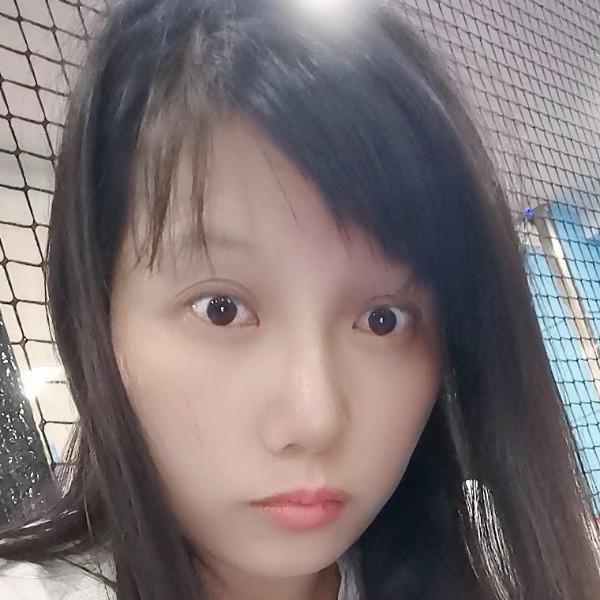 女亭女亭728