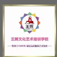 廊坊固安王辉艺术培训学校