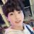 gangjeup_姜姜