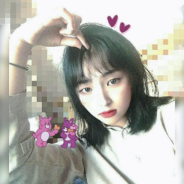 李makeup