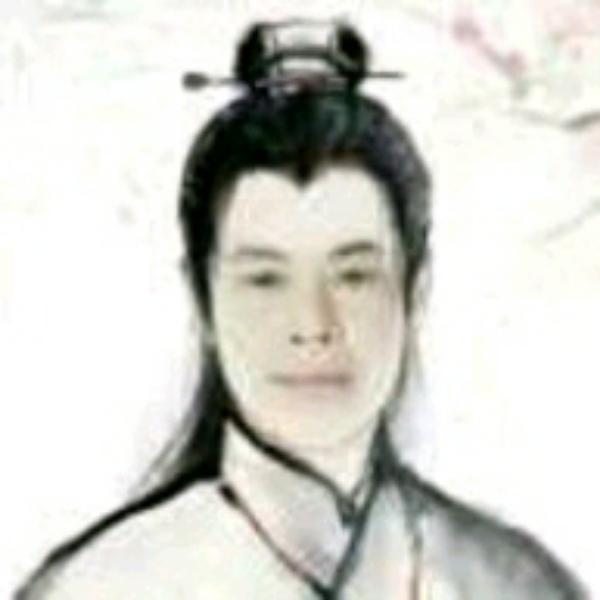 王-者-风-范a