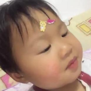 -_-小林1