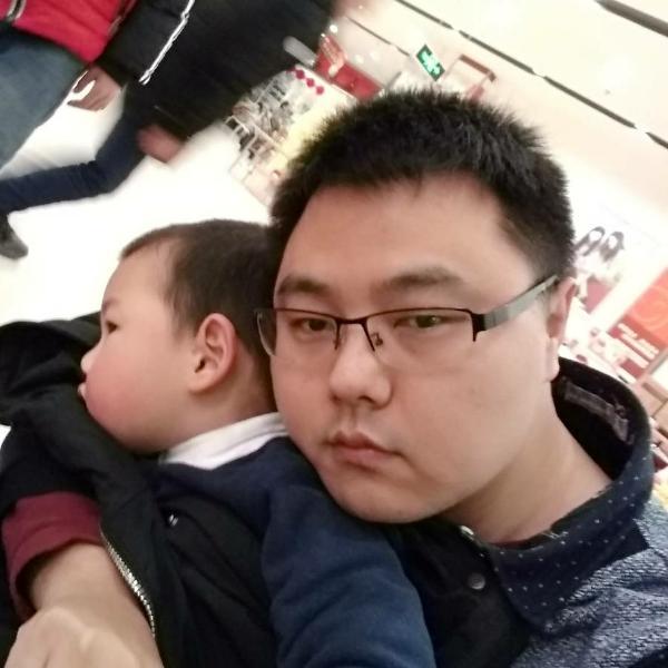 蚌埠北正律师杨贝贝