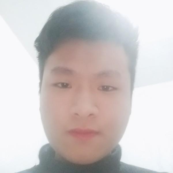 _殷勤de乔纳森