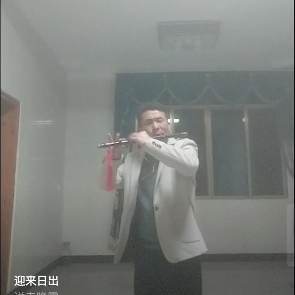 民艺huan9die