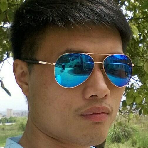 刘凯201088