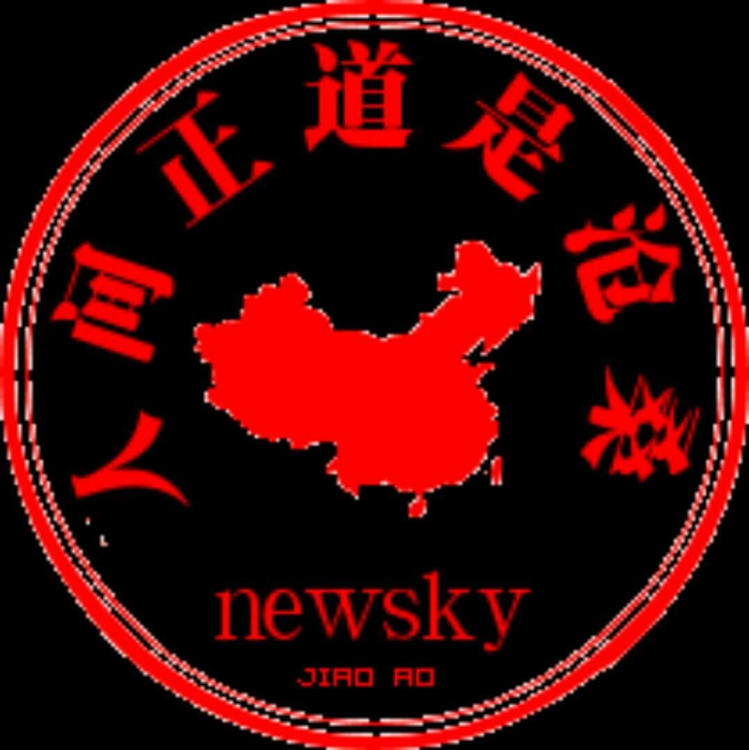 newsky1314