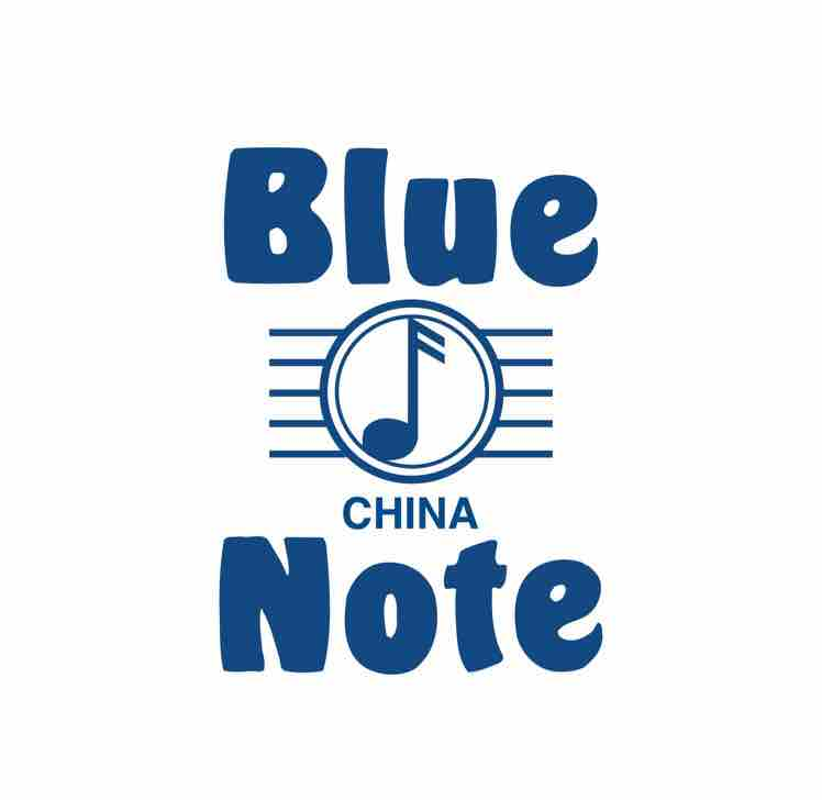 BlueNoteLive