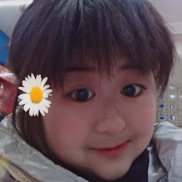 M最倔强滴弗林_