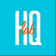 好奇实验室官方频道