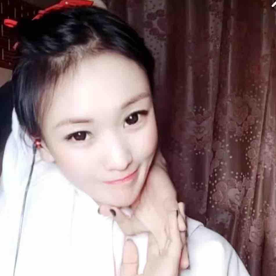 东yue蕊
