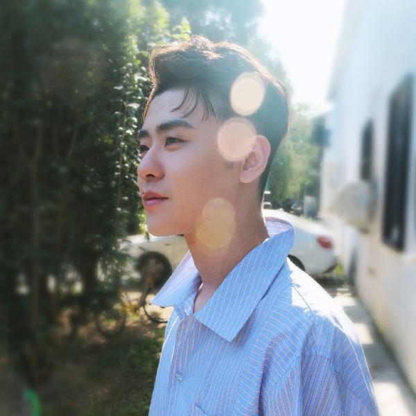 小福泥ZhangYL