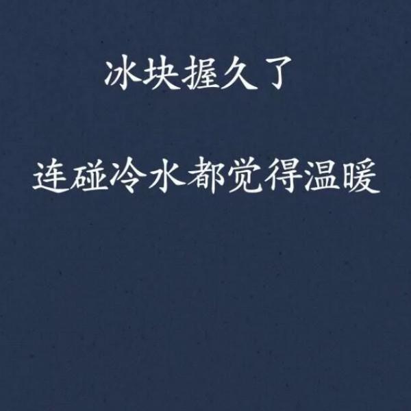 李晓晨89134