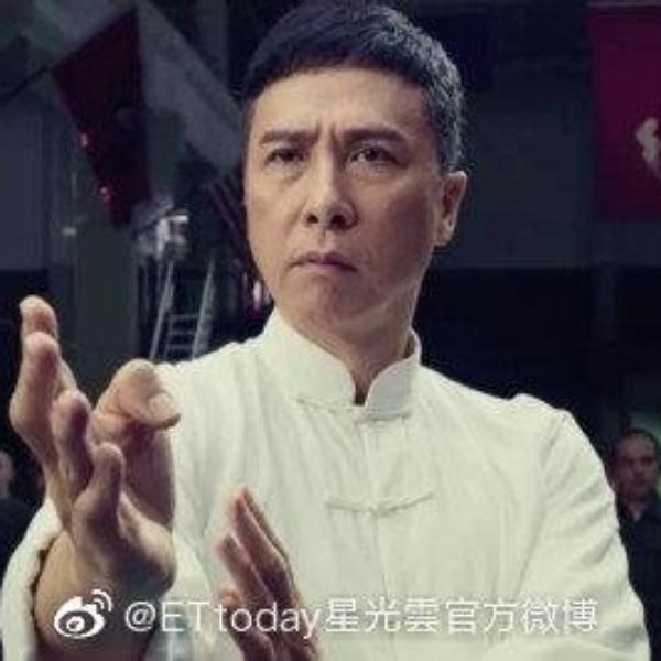 桃溪镇陶村排球队副队长