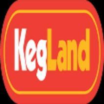 kegland家酿设备视频专区