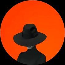黑帽子影视