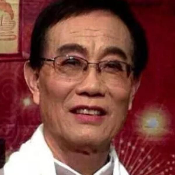 Xiangsheng1947
