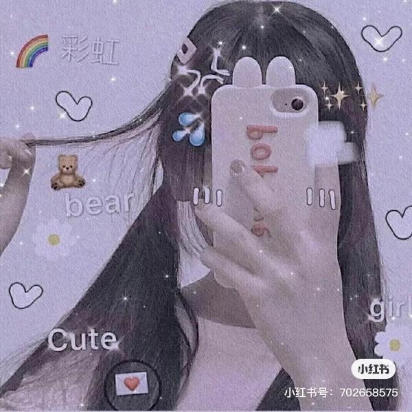 Sakura_麦兜_丧_爱萌萌