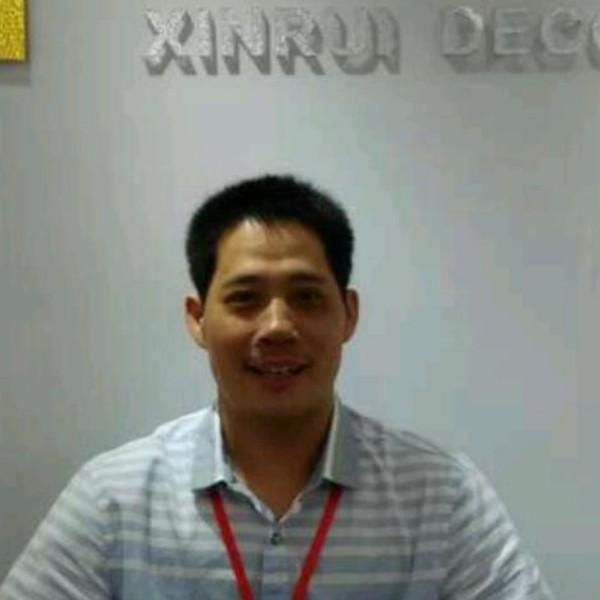 Chenchangchun41403