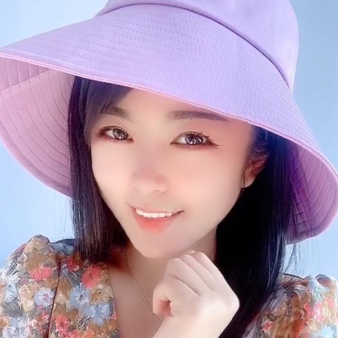 爱笑小妖精8