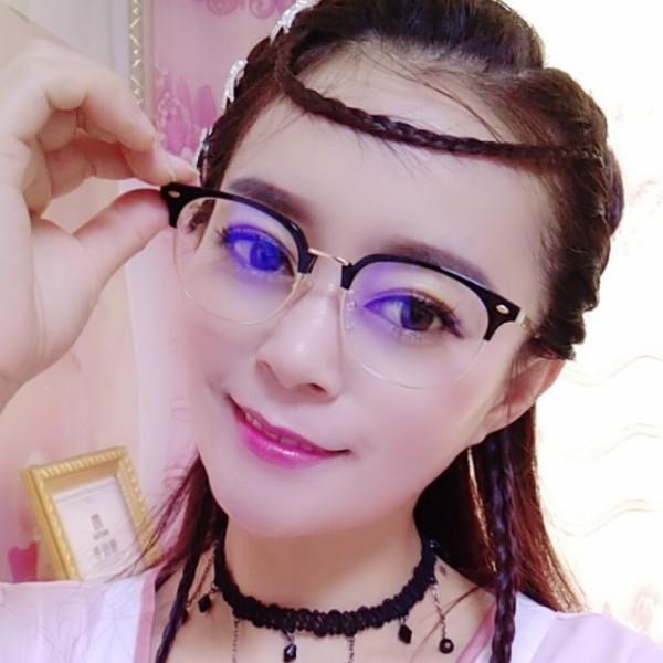 小李老师和她的电钢