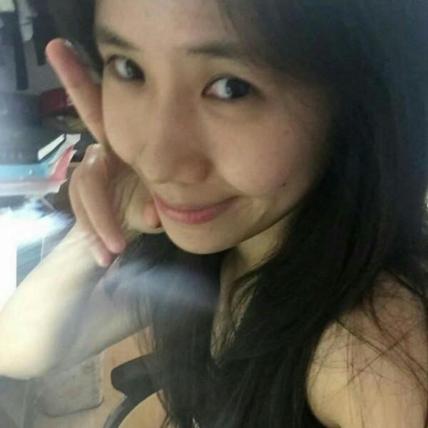 燕妮Yanny32763